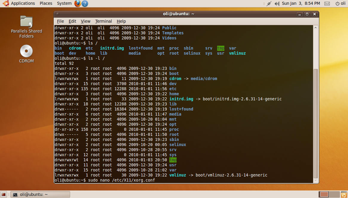 ubuntu change wallpaper via terminal Usingtheterminal contents why use the you to change directories when you open a terminal you will be any ubuntu user to run files compiled via.